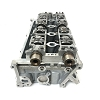 Ford 4.6L Cobra Mustang DOHC Cylinder Head Assembly Passenger Side 9 Thread 2C5E